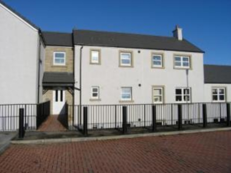89A Mallots View, Newton Mearns G77 6FD – Available Now