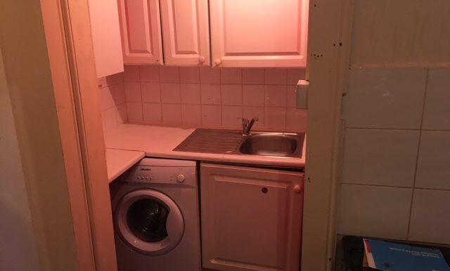 Kitchen 2 10th aug 17