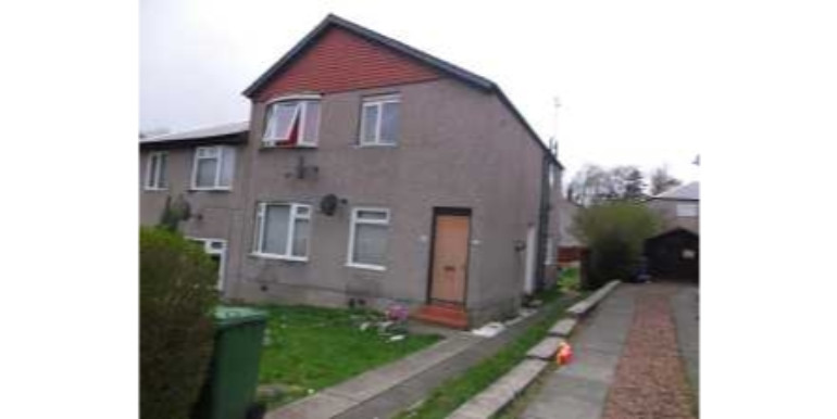22 Ferncroft Drive Croftfoot Glasgow G44 5RQ – Available 08-06-2018