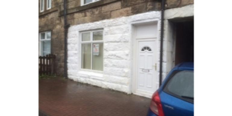 18 Main Street, Holytown, Motherwell ML1 4TA – Available Now