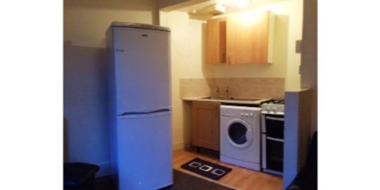 Prop46Espe-3-Kitchen-2nd-jan-15