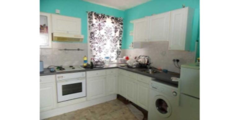 Prop4u41kerrSale-Kitchen