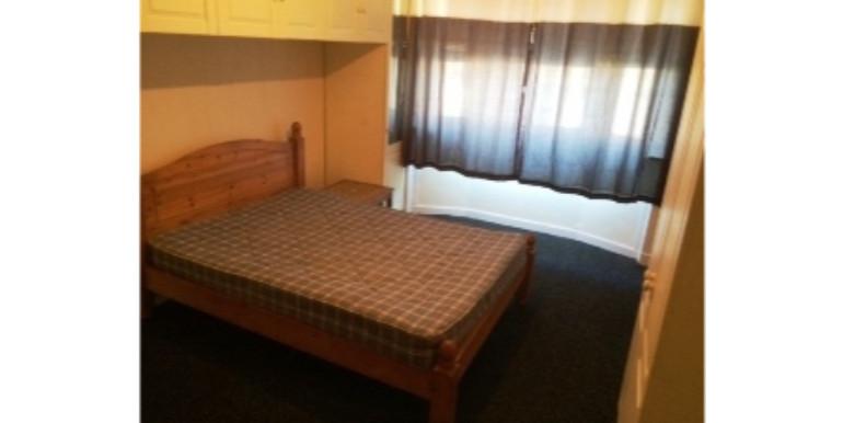 prop4u147-3-Bedroom-1-16th-sept-15