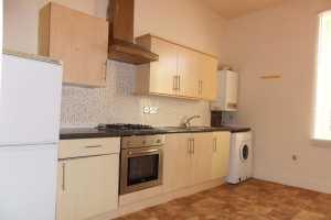 Allsn299-4-Kitchen