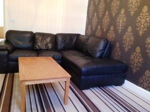 Bankhall-22-8-Lounge-6