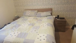 Prop4u19Seedhill-Bedroom-19th-Aug-16