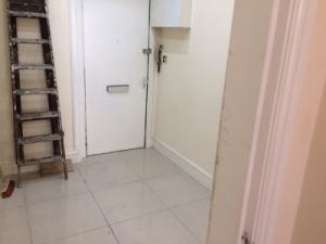 Prop4u80Niddrie-Hallway-1st-Sept-16