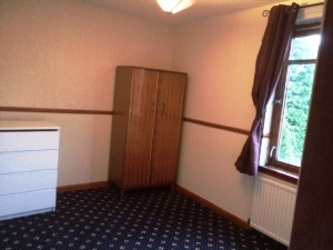 prop43457-4-Bedroom-1-19th-may-16