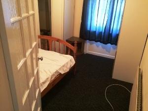 prop4u147-4-Bedroom-1-2-16th-sept-15