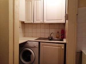 prop4uAlbert29-6-Kitchen-11th-march-15
