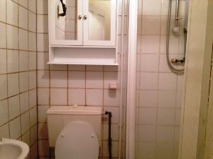 prop4uAlbert29-Bathroom