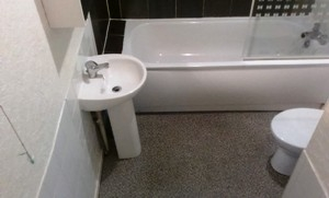 propmoss27-6-Bathroom-12th-aug-15