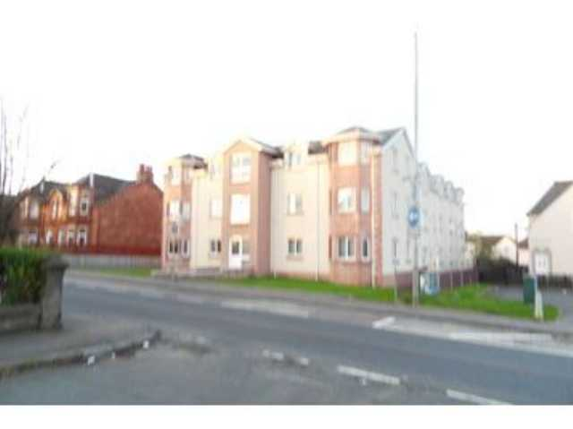 9 Grant Grove Flat 1-1 Bellshill ML4 2LF